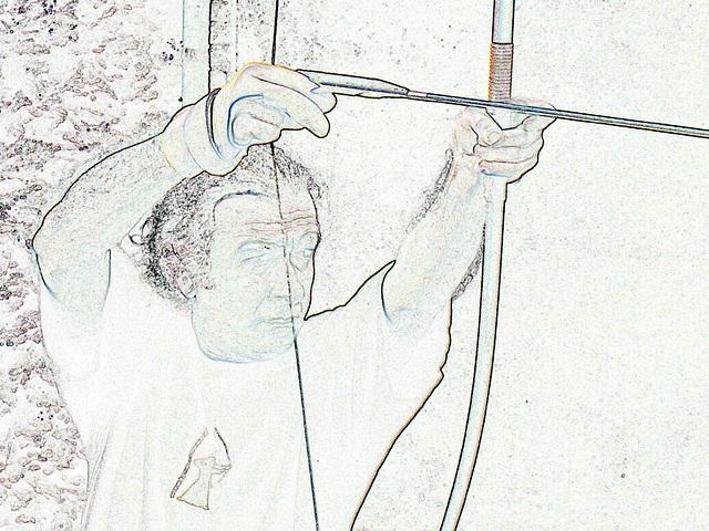 IMG 2902 Kyudo-Ritual/7