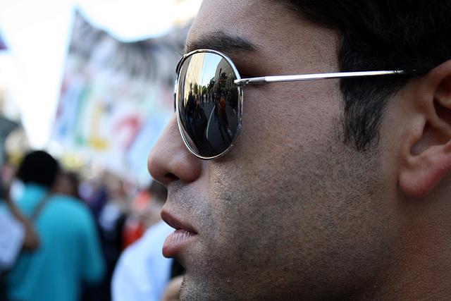 20.Assemblance.NEM.March.WDC.11October2009