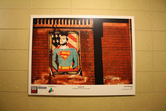30.FotoWeek.FotoWalk.CrystalCity.VA.10November2009