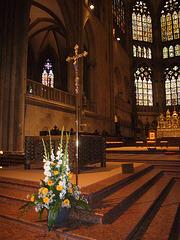 Regensburg Dom St.Peter