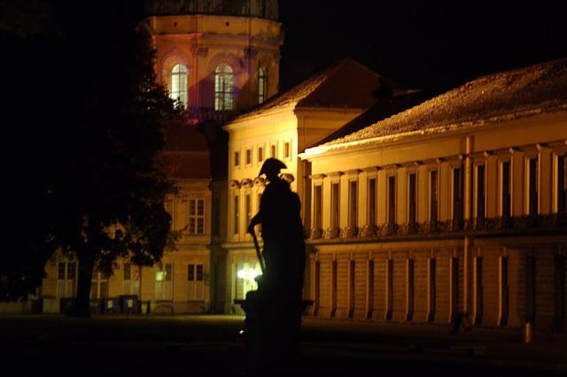 Festival of lights 2009077