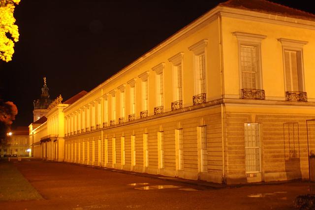Festival of lights 2009079