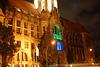 Festival of lights 2009080