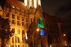 Festival of lights 2009081