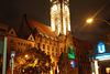 Festival of lights 2009082