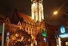 Festival of lights 2009083