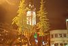 Festival of lights 2009085