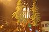 Festival of lights 2009086