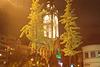 Festival of lights 2009087