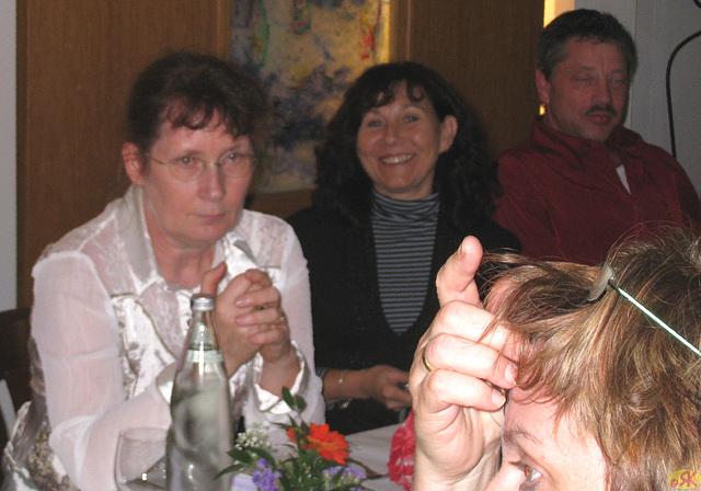 2009-10-24 019 klasa renkontiĝo