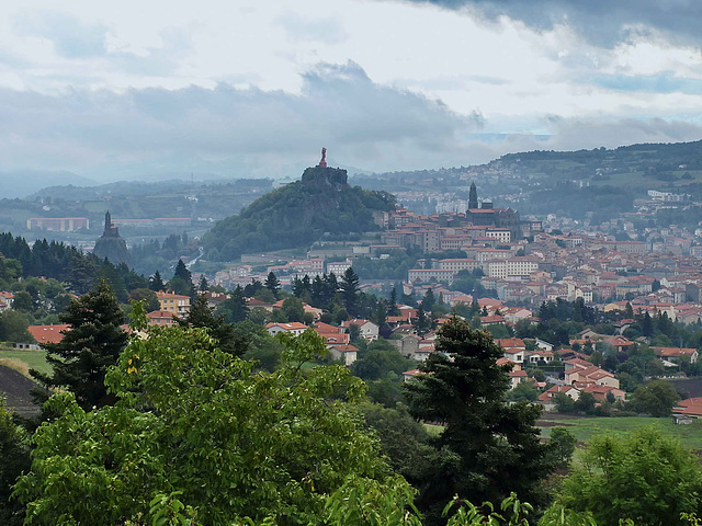 P9198252ac Le Puy Panorama