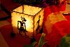majapastroj - Maya-Priester