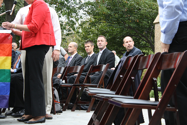 72.MatlovichMemorial.CC.Ceremony.SE.WDC.10October2009
