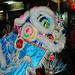 Chinese New Year in Bangkok Jan. 2009