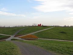 IMG 0459 Oldenburg, Osternburger Utkiek