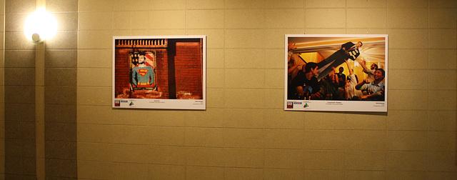 31.FotoWeek.FotoWalk.CrystalCity.VA.10November2009