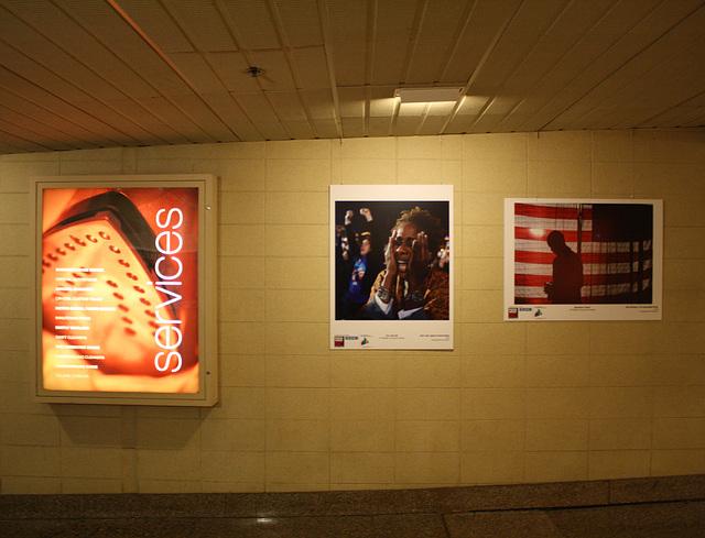33.FotoWeek.FotoWalk.CrystalCity.VA.10November2009