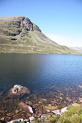 Loch a'Bhrisidh