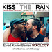 CDCover.KissTheRain.DanceHouseTrance.January2010