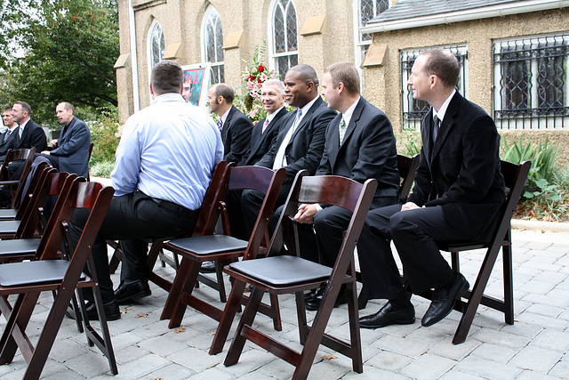 75.MatlovichMemorial.CC.Ceremony.SE.WDC.10October2009