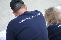 11.PoliceUnityTour.WestPath.NLEOM.WDC.12May2009