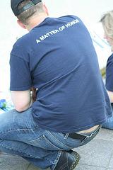 12.PoliceUnityTour.WestPath.NLEOM.WDC.12May2009