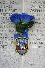 13.PoliceUnityTour.WestPath.NLEOM.WDC.12May2009