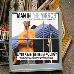 CDLabel.ManInTheMirror.HouseRemixes.October2009