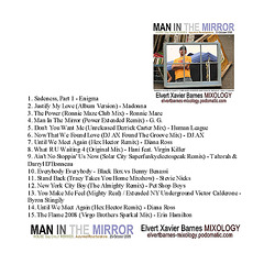 CDFrontInside.ManInTheMirror.House.Remixes.October2009