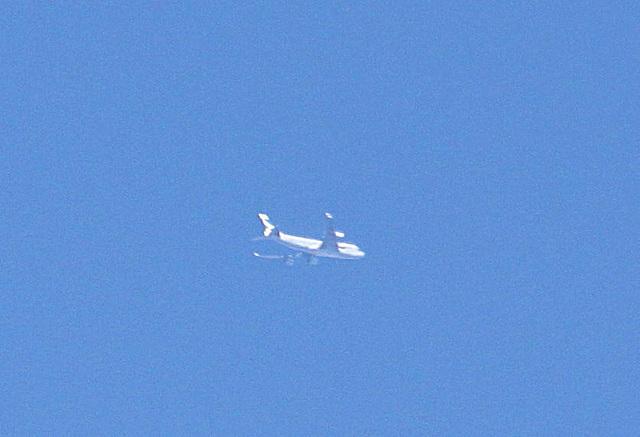 20090926 0809aw Flugzeug