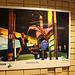 39.FotoWeek.FotoWalk.CrystalCity.VA.10November2009