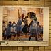 40.FotoWeek.FotoWalk.CrystalCity.VA.10November2009