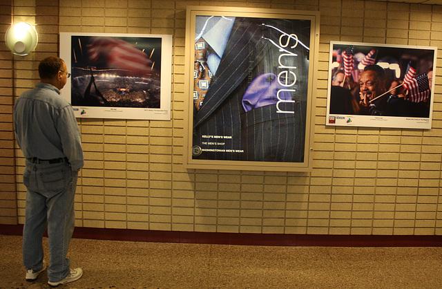 42.FotoWeek.FotoWalk.CrystalCity.VA.10November2009
