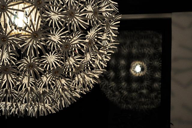Lampe I