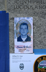 20.PoliceUnityTour.WestPath.NLEOM.WDC.12May2009