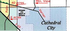 CC Annexation Map detail 2