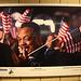 45.FotoWeek.FotoWalk.CrystalCity.VA.10November2009