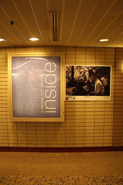 47.FotoWeek.FotoWalk.CrystalCity.VA.10November2009