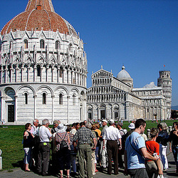 20050914 007aw Pisa [Toscana]
