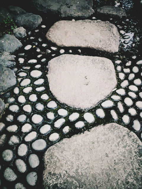 hasedera-kamakura