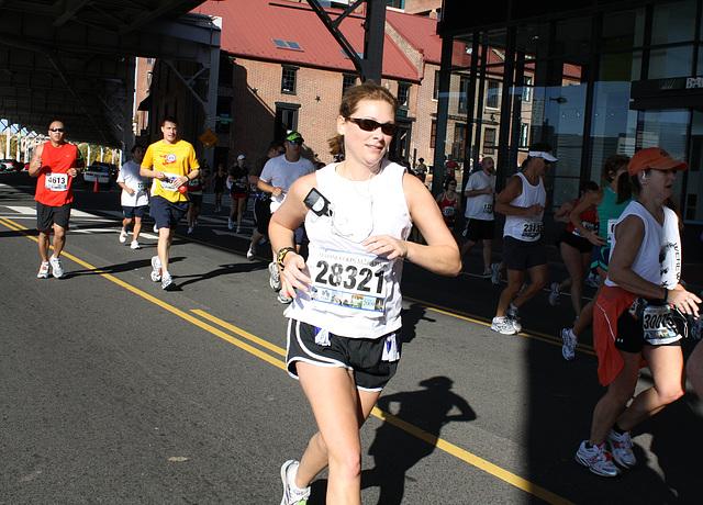 08.MCM34.Race.KStreet.NW.WDC.25October2009