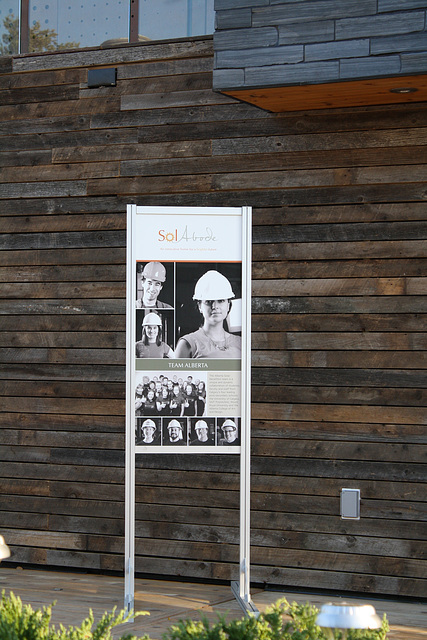 168.SolarDecathlon.NationalMall.WDC.9October2009