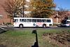 03.WMATA.Metrobus.7PennAve.SE.WDC.15Nov2009