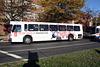 04.WMATA.Metrobus.7PennAve.SE.WDC.15Nov2009