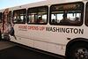 05.WMATA.Metrobus.7PennAve.SE.WDC.15Nov2009