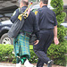 19.Assemblance.EmeraldSocietyPipebandMarch.WDC.14May09