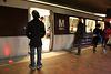 WMATA1.L'EnfantPlaza.SW.WDC.23December2009
