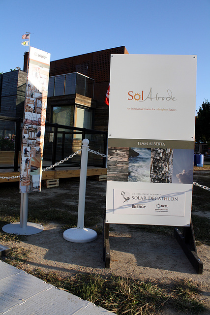 172.SolarDecathlon.NationalMall.WDC.9October2009