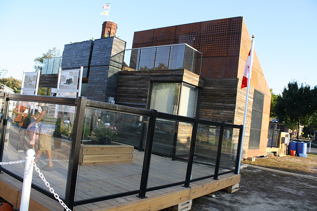 174.SolarDecathlon.NationalMall.WDC.9October2009
