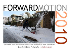 ForwardMotion2010.AfterSnow.RiverPark1a.SW.WDC.22December2009